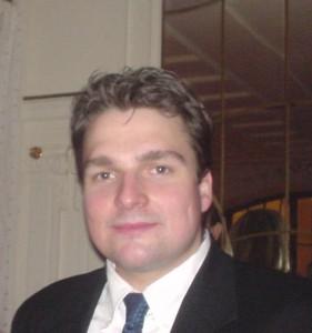 Max Ruchti